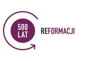 500-lecie-reformacji